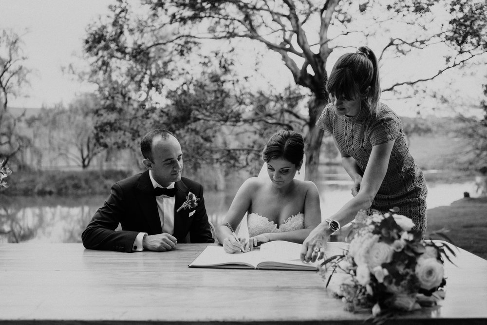 annabel-reuben-wedding-328.jpg