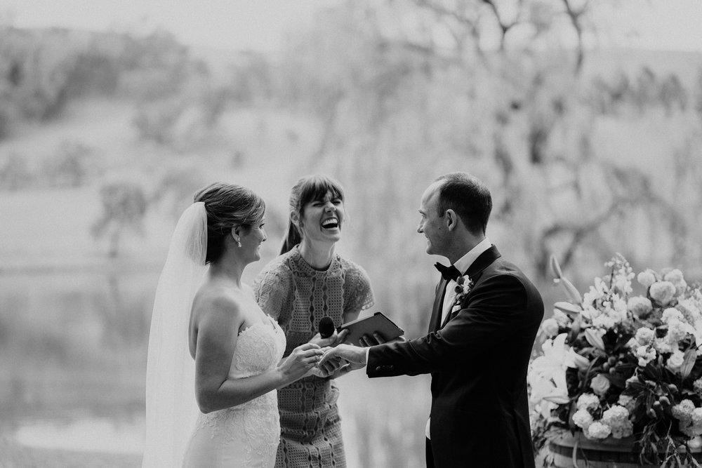annabel-reuben-wedding-316.jpg