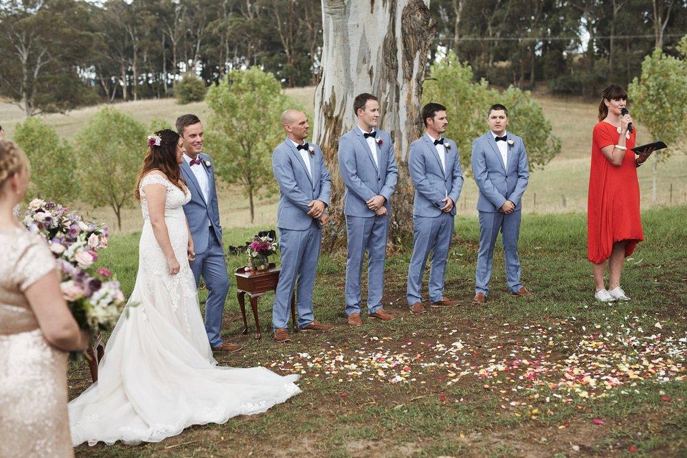 Dave and Stevi-Wedding-280-LR.jpg