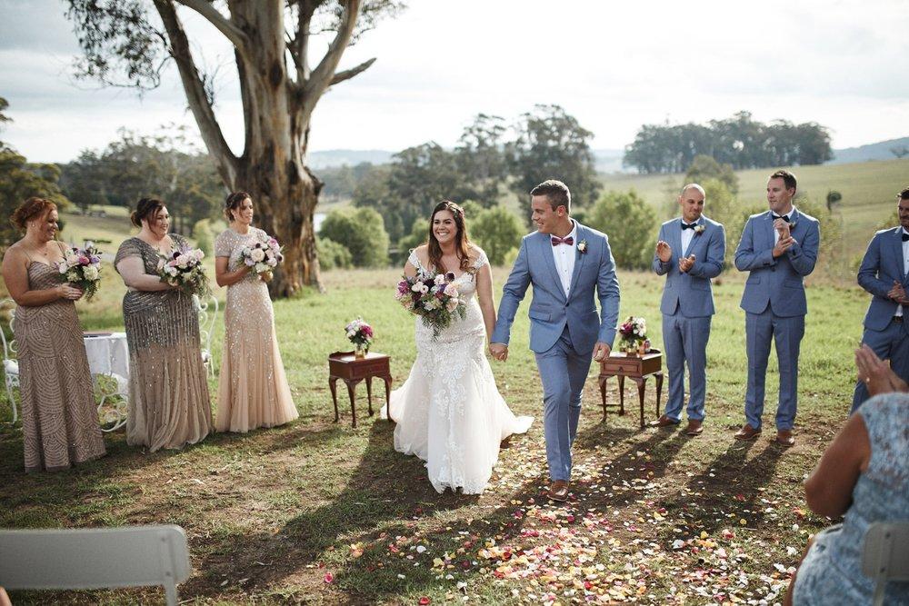 Dave and Stevi-Wedding-310-LR.jpg