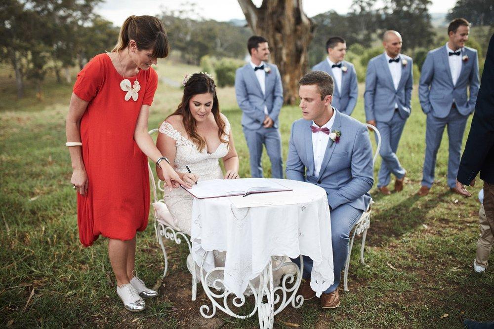 Dave and Stevi-Wedding-300-LR.jpg
