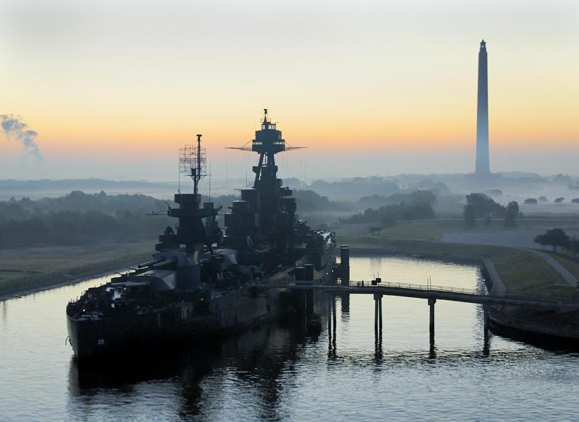 battleshiptexas.jpg