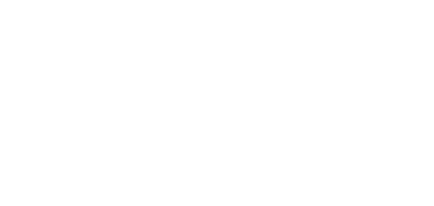 BSAG Productions