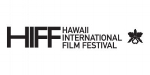 Hawaii-International-Film-Festival.jpeg