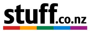 stuffconz-logo.png