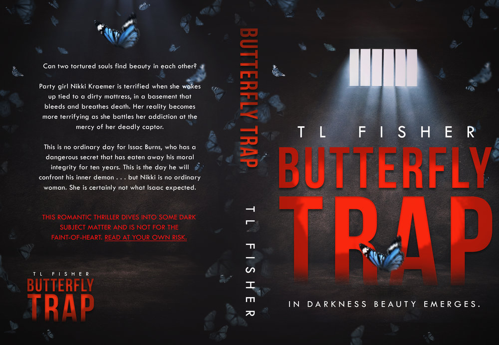 ButterflyTrap FINAL Paperback.JPG