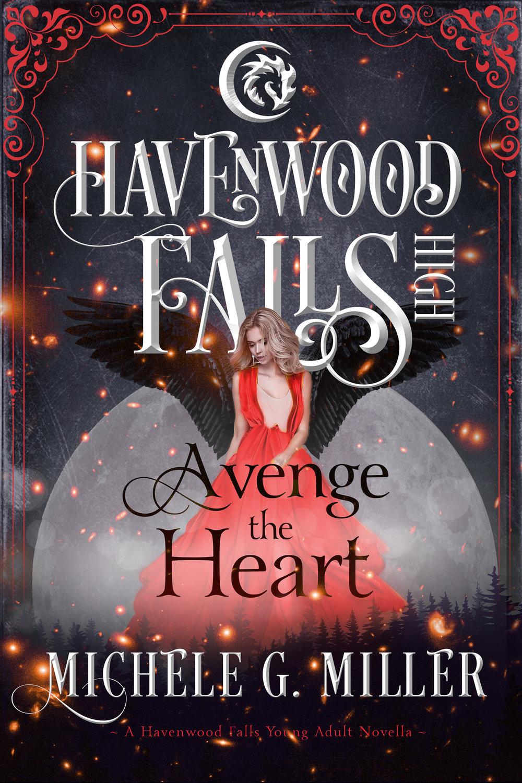 HavenwoodFalls-HIGH-AvengetheHeart-ebooklg.JPG