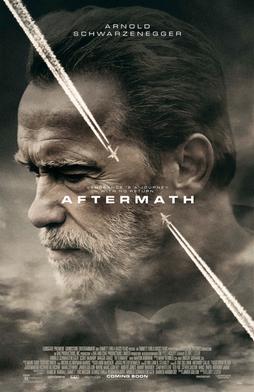 Aftermath (2017) dir. Elliott Lester Rated: R image: ©2017 Lionsgate Premiere