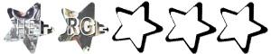 ffc 2 stars.jpg