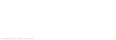 The Markham Law Firm