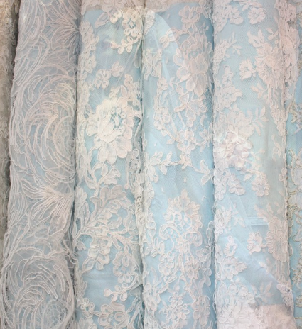 NK Bride Fabric Shopping NYCScreen Shot 2016-05-31 at 8.50.50 AM.png