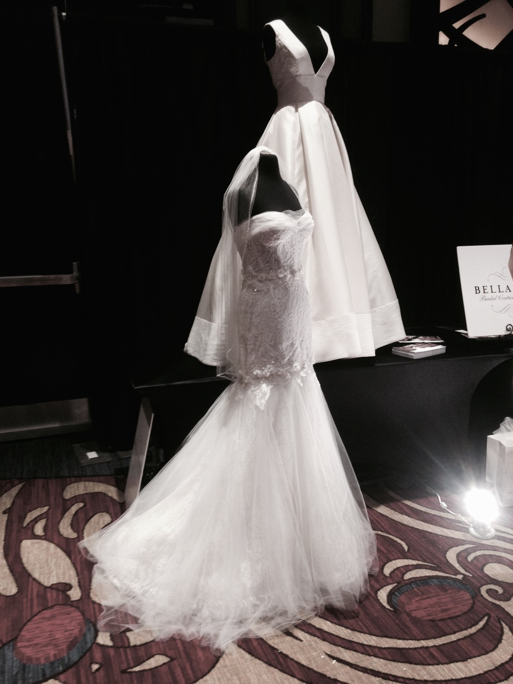 NK Bride Luxury Bridal ExpoIMG_6340.jpg
