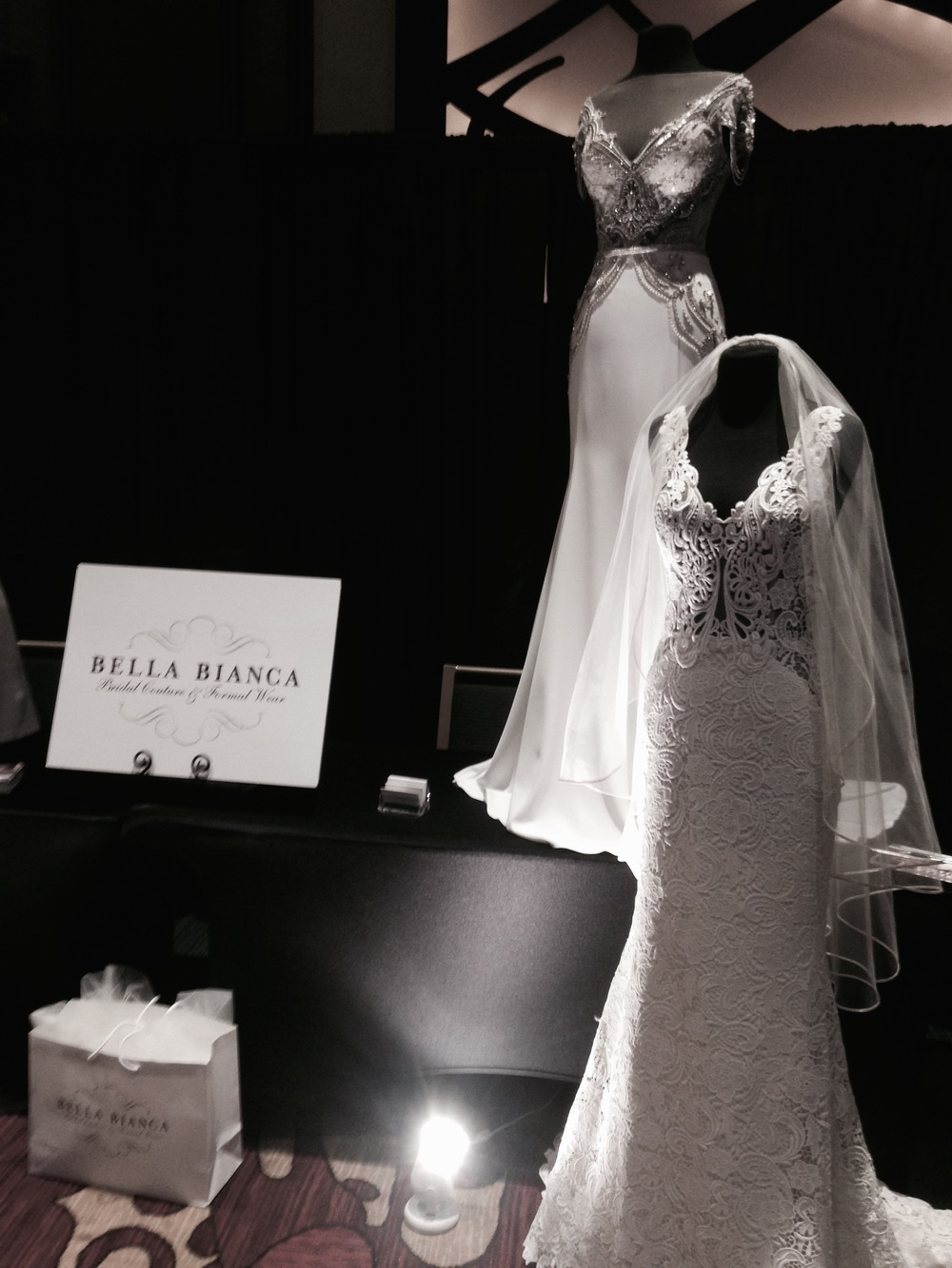 NK Bride Luxury Bridal ExpoIMG_6345.jpg
