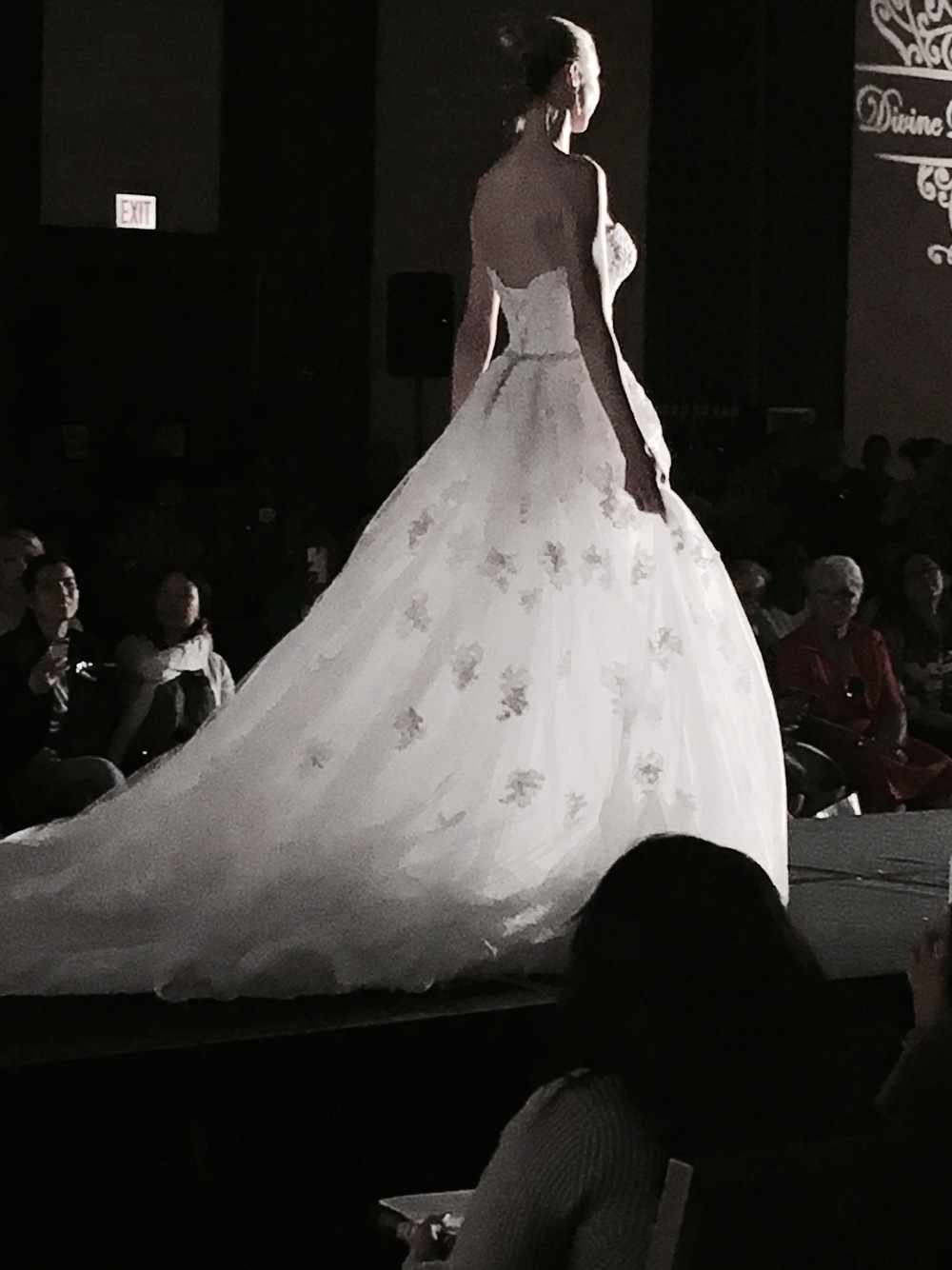 NK Bride Luxury Bridal ExpoIMG_0032.jpg