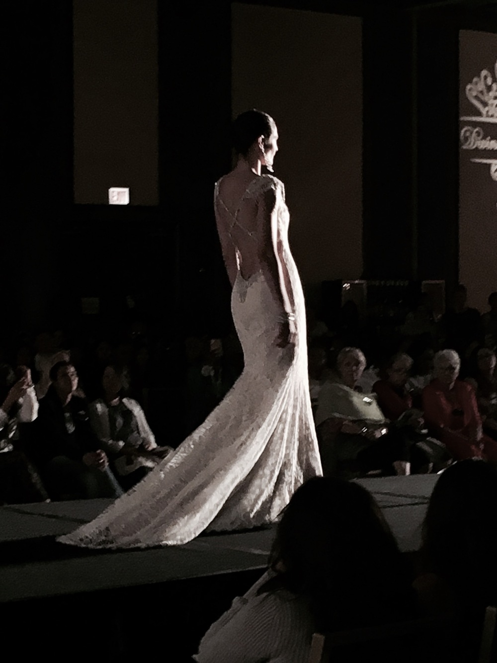 NK Bride Luxury Bridal ExpoIMG_0092.jpg
