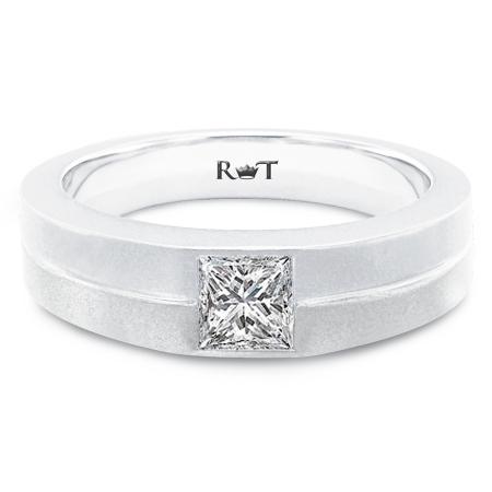 rony_tennenbaum_diamond_solitaire_engagement_gay_lesbian_marriage_wedding_ring_fusion_RJ5102W.jpg
