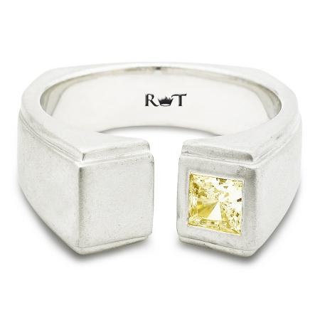 rony_tennenbaum_engagement_yellow_diamond_gay_lesbian_marriage_wedding_ring_band_wed_RJ5127Wyel.jpg