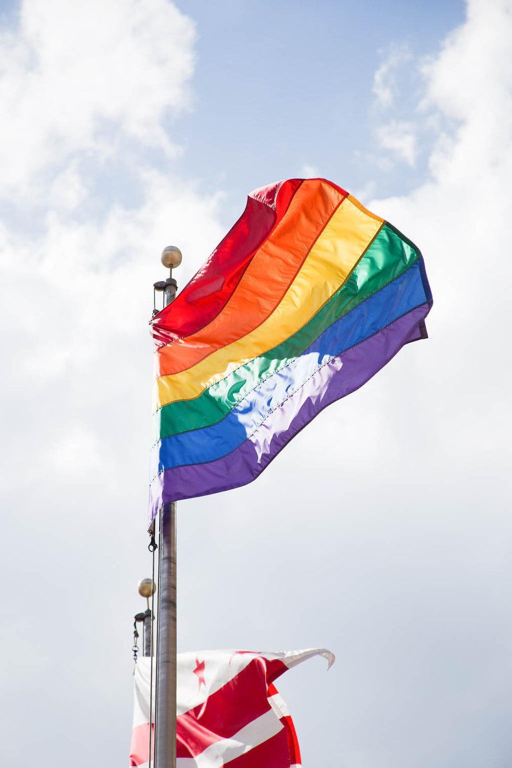 Say I Do LGBT Expo 2016-Say I Do-0119.jpg