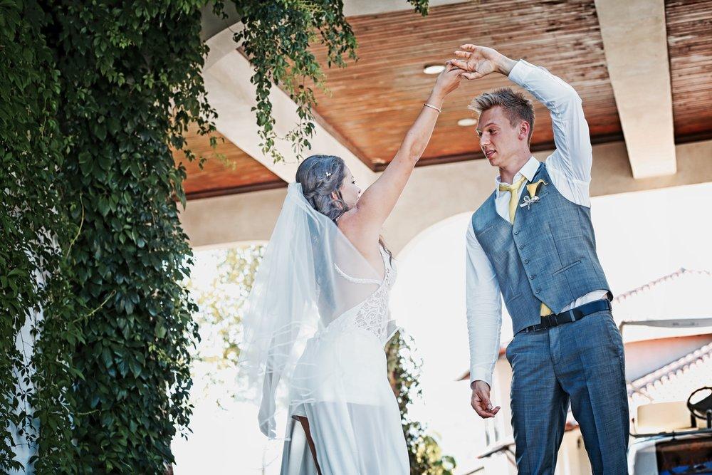Nathalie Kraynina Bride Iva & Dennis Wedding  FB5.jpg