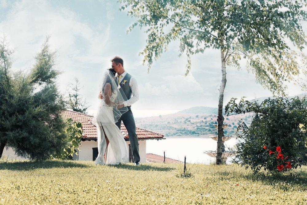 Nathalie Kraynina Bride Iva & Dennis Wedding  FB15.jpg
