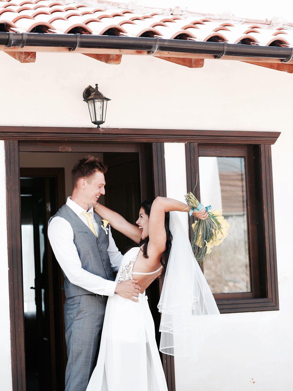 Nathalie Kraynina Bride Iva & Dennis Wedding  FB71.jpg