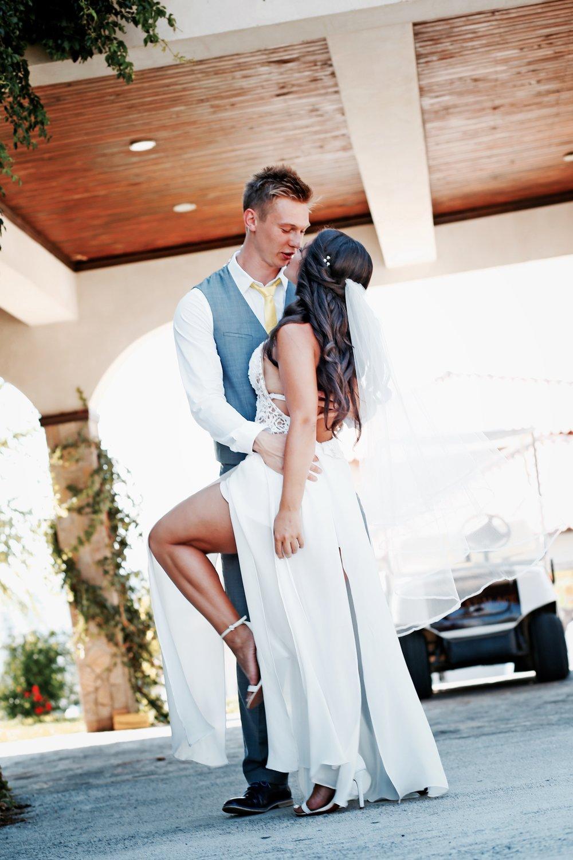 Nathalie Kraynina Bride Iva & Dennis Wedding  FB120.jpg