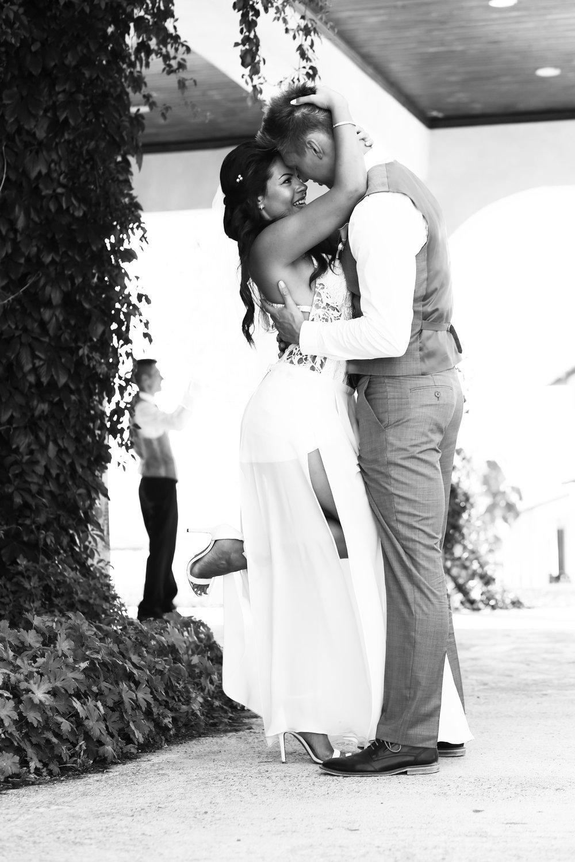 Nathalie Kraynina Bride Iva & Dennis Wedding  FB82.jpg