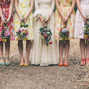 The Cool Bride's Guide To Finding Fun & Modern Bridesmaid Dresses11.jpg
