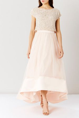 The Cool Bride's Guide To Finding Fun & Modern Bridesmaid Dresses16.jpg