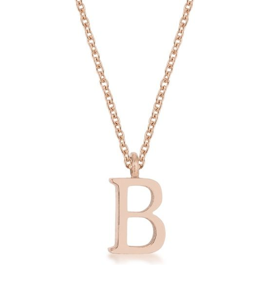 https://www.lechicusa.com/product/initial-c-rose-gold-stainless-steel-necklace/