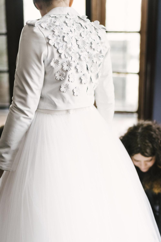 Nathalie Kraynina Bride At The Big Fake WeddingAliciaKingPhotographyBigFakeWedding034.jpg