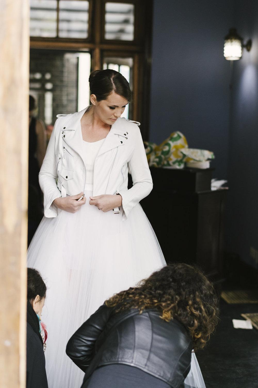Nathalie Kraynina Bride At The Big Fake WeddingAliciaKingPhotographyBigFakeWedding036.jpg
