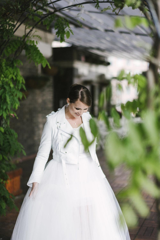 Nathalie Kraynina Bride At The Big Fake WeddingAliciaKingPhotographyBigFakeWedding076.jpg