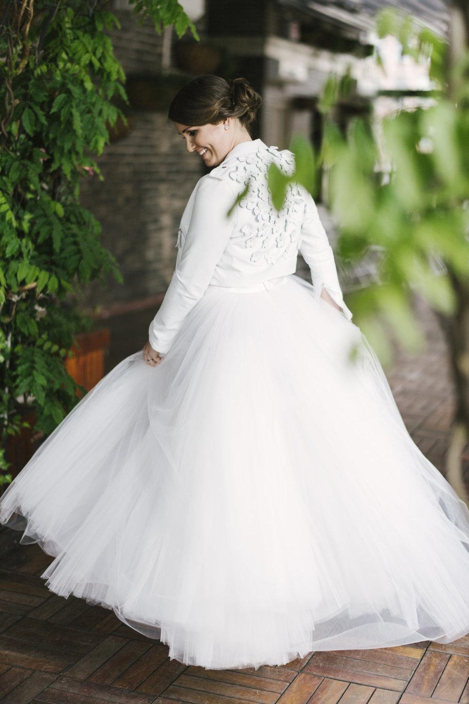 Nathalie Kraynina Bride At The Big Fake WeddingAliciaKingPhotographyBigFakeWedding080.jpg