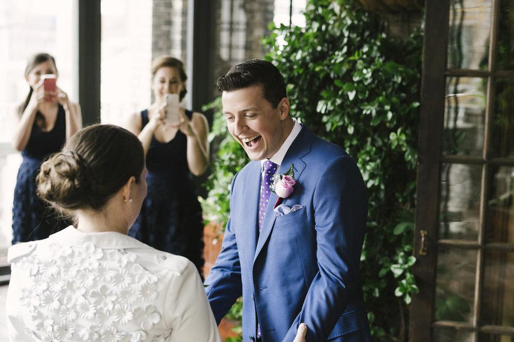 Nathalie Kraynina Bride At The Big Fake WeddingAliciaKingPhotographyBigFakeWedding098.jpg