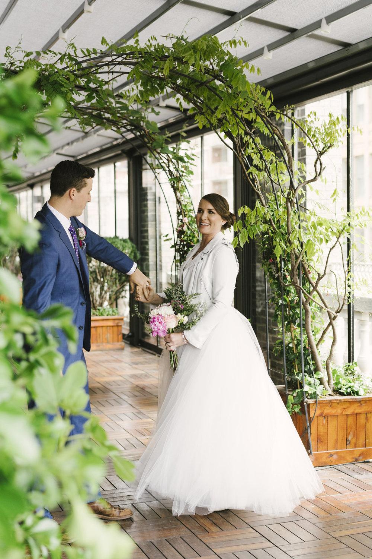 Nathalie Kraynina Bride At The Big Fake WeddingAliciaKingPhotographyBigFakeWedding110.jpg
