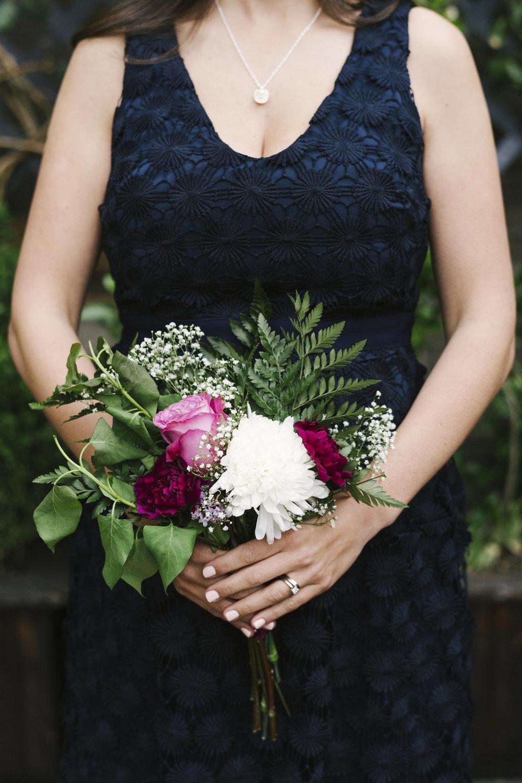 Nathalie Kraynina Bride At The Big Fake WeddingAliciaKingPhotographyBigFakeWedding124.jpg