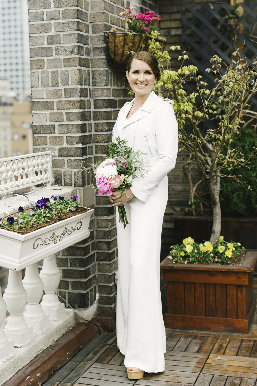 Nathalie Kraynina Bride At The Big Fake WeddingAliciaKingPhotographyBigFakeWedding204.jpg
