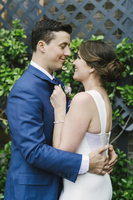 Nathalie Kraynina Bride At The Big Fake WeddingAliciaKingPhotographyBigFakeWedding221.jpg