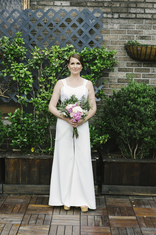 Nathalie Kraynina Bride At The Big Fake WeddingAliciaKingPhotographyBigFakeWedding225.jpg