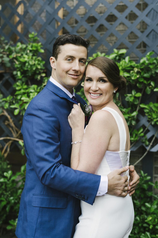 Nathalie Kraynina Bride At The Big Fake WeddingAliciaKingPhotographyBigFakeWedding222.jpg