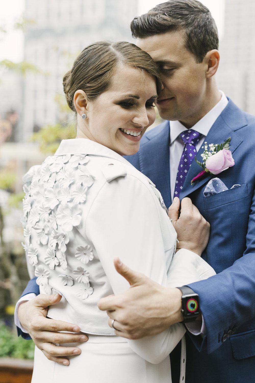 Nathalie Kraynina Bride At The Big Fake WeddingAliciaKingPhotographyBigFakeWedding230.jpg