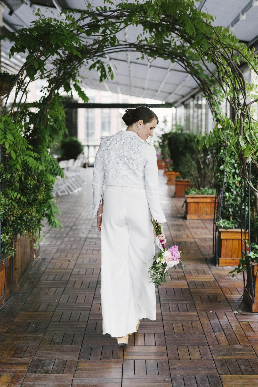 Nathalie Kraynina Bride At The Big Fake WeddingAliciaKingPhotographyBigFakeWedding235.jpg
