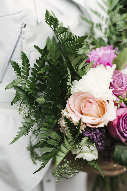 Nathalie Kraynina Bride At The Big Fake WeddingAliciaKingPhotographyBigFakeWedding292.jpg