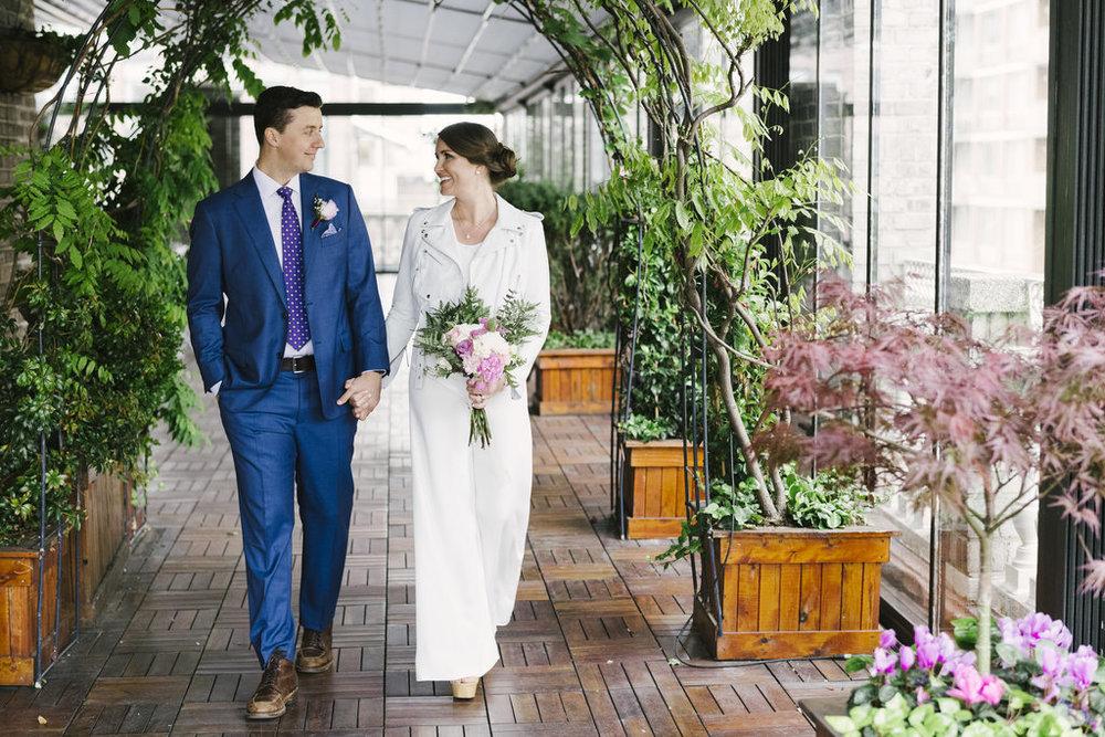 Nathalie Kraynina Bride At The Big Fake WeddingAliciaKingPhotographyBigFakeWedding236.jpg