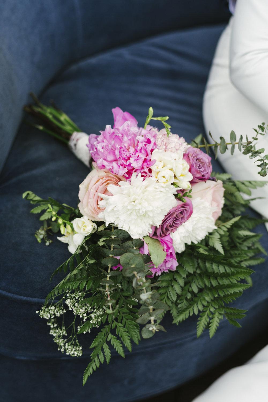 Nathalie Kraynina Bride At The Big Fake WeddingAliciaKingPhotographyBigFakeWedding258.jpg