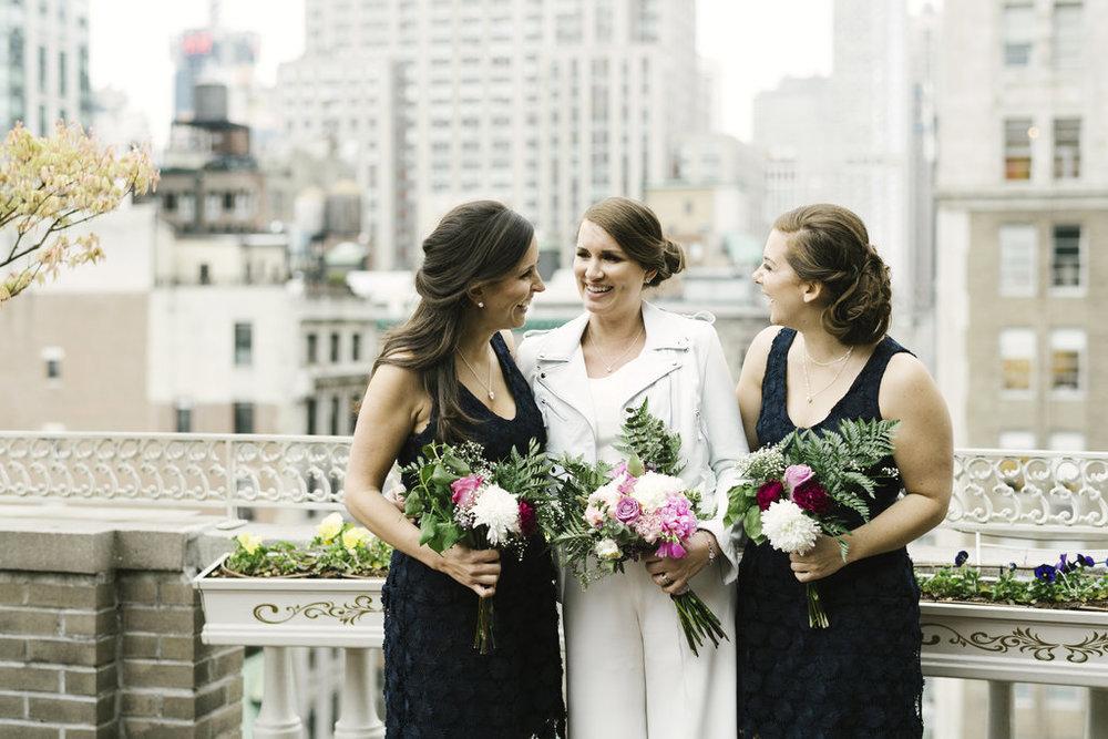 Nathalie Kraynina Bride At The Big Fake WeddingAliciaKingPhotographyBigFakeWedding271.jpg