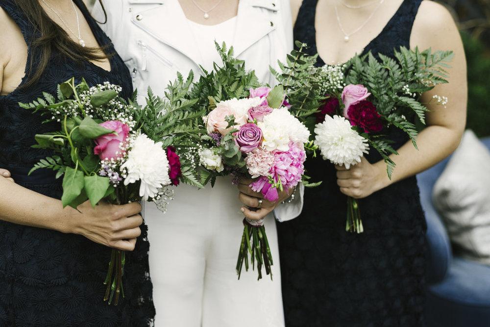 Nathalie Kraynina Bride At The Big Fake WeddingAliciaKingPhotographyBigFakeWedding276.jpg