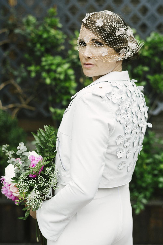 Nathalie Kraynina Bride At The Big Fake WeddingAliciaKingPhotographyBigFakeWedding286.jpg