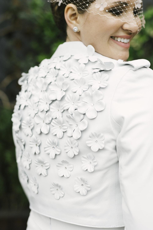 Nathalie Kraynina Bride At The Big Fake WeddingAliciaKingPhotographyBigFakeWedding291.jpg